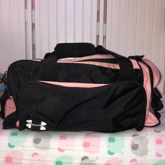Under Armour Handbags - Duffle Bag
